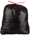 Factory Produce Good selling 30 Gallon Large Trash Bag with drawstring