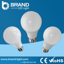best price new make in China cheap price high quality Ce hot sale e27 lampu mentol