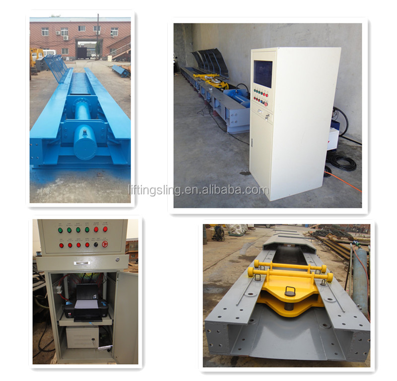 dynamic tensile machine xrf gold testing machine