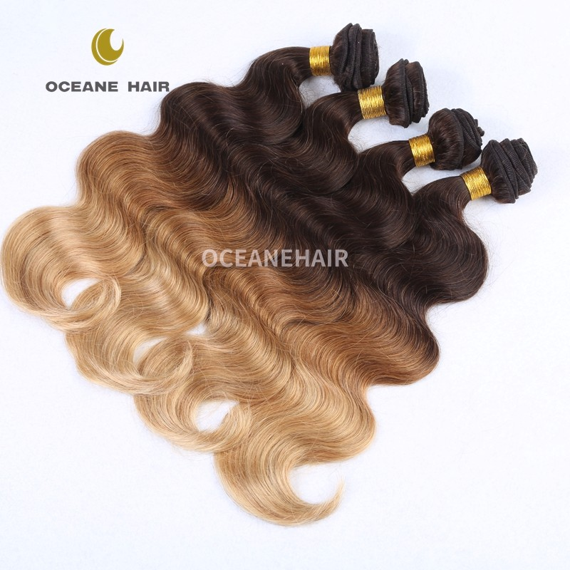 Best quality factory supply raw indian hair directly from india