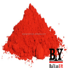 pigment red 4 organic pigments used in textile printing
