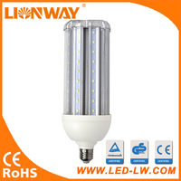 Cost price First Grade led corn bulb lighting 120w bulb lamp