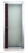 Interior Ecological Melamine Cheap Doors For Sale