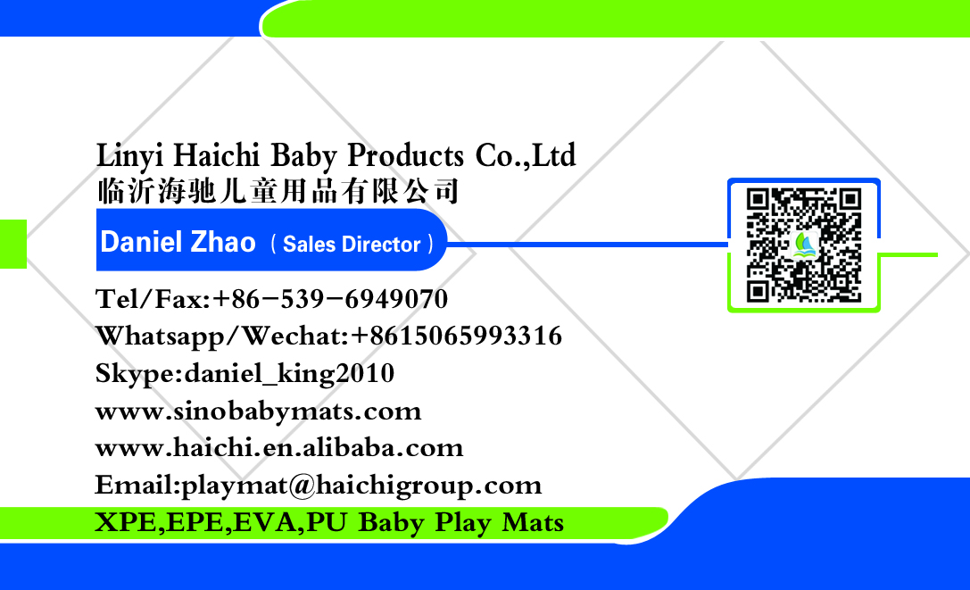 HAICHI BABY PLAT MATS .jpg