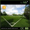 High Quality Synthetic Grass For Soccer Football Fields Pitch