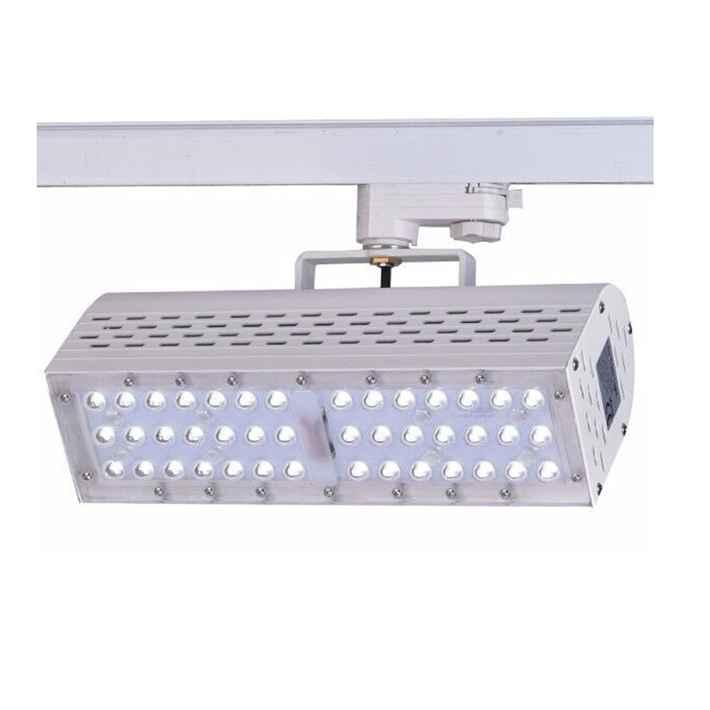 30W 50W New design led lights spot with CE cETL SAA approved Driver