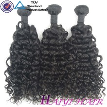 Hot Selling Unprocessed 100% Human Hair Thick Bottom hair Manufacturer Exporter