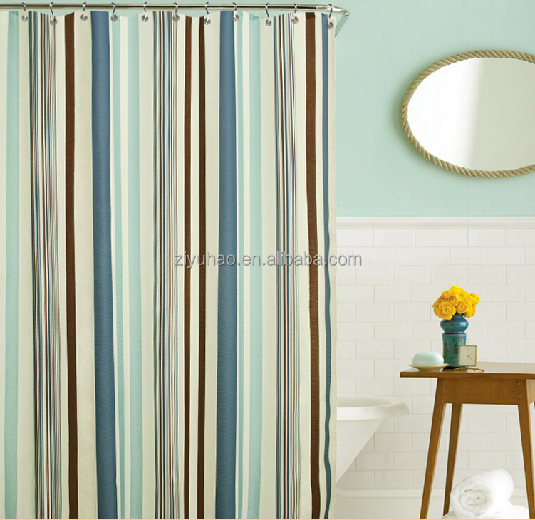 gros peva bonne qualit de bain rideaux de douche s rie rideau de douche id de produit. Black Bedroom Furniture Sets. Home Design Ideas