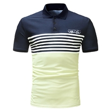 Wholesale custom High Quality Polyester Wear Causal Golf Dry Fit Polo Shirt For Man