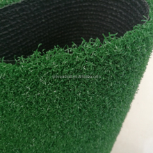 artificial grass for Decorative,golf putting and gate-ball