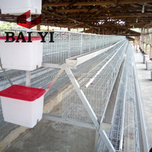 Chicken Brooder Cage,Chicken Cage Plans ,Egg Chicken Cage.