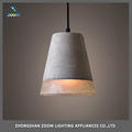 Best selling restaurant flush mounted hanging lamp for decoration