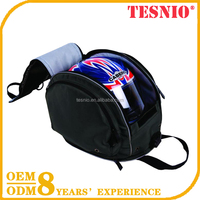 motorcycle helmet bag zipper closure,Helmet Carrying Bag Universal size