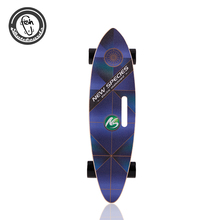 Wholesale all kinds of Cheap electric skateboard price