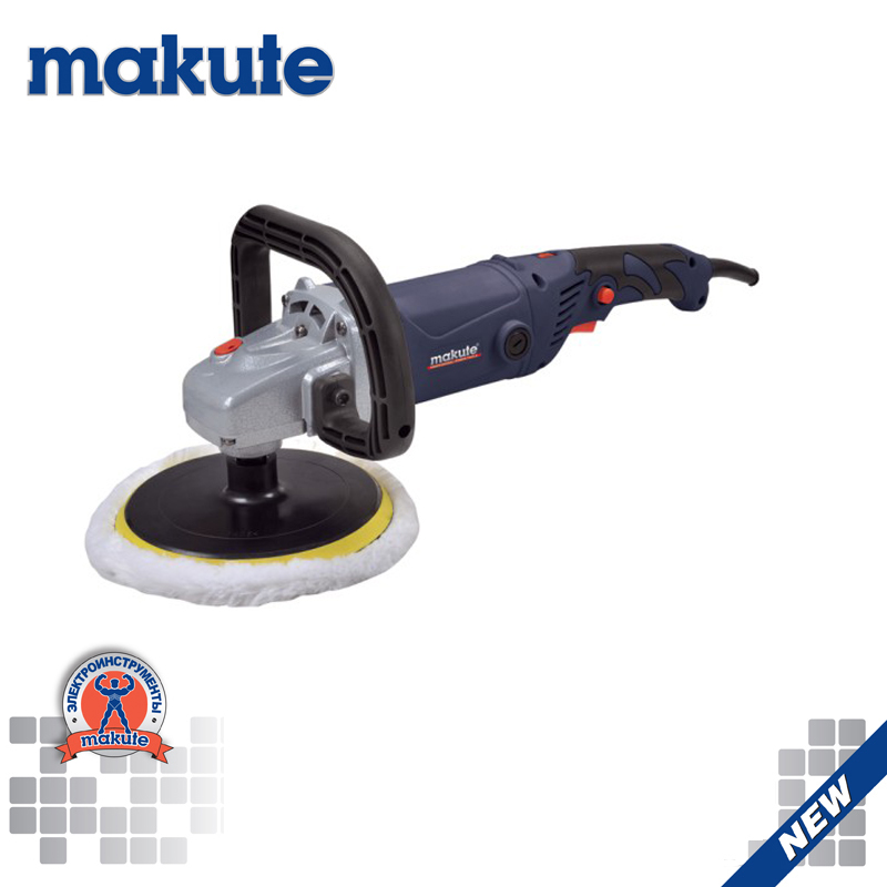 marble floor polisher lowes polisher car buffer polisher for car