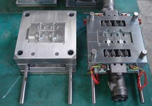 plastic molding price injection moulding process for medical use