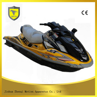 CE approved factory price high speed brand new jet ski