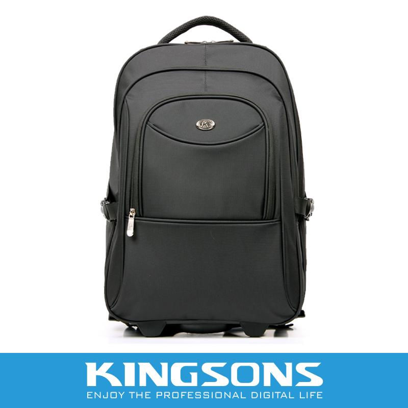 laptop trolley bag laptop backpack