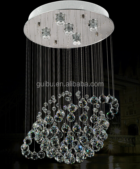 Vintage Crystal Lighting Old Style Crystal Lighting K9 Crystal Chandelier