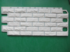 /product-detail/stone-wall-cladding-brick-panel-855116732.html