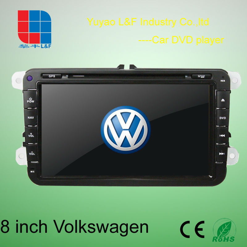 8 inch android 4.0 car stereo dvd with GPS BT DVBT IPOD 3G WIFI 1080P