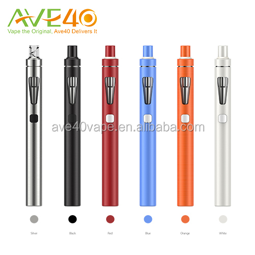Joytech Newest Coming cuboid mini and Joyetech eGo AIO coming new ego AIO D16 from ave40