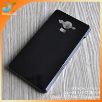 PC Hard case for Sharp Aquos Ever SH-04G ,Japanese phone case for SH-04G
