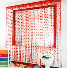 Made in China professional fashion woven middle east style curtain