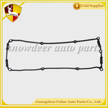good performance 90501944 Valve cover Gasket KA24 with high quality