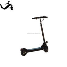 The best-selling battery power 2 wheel adult and children's electric scooter