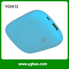 power bank for macbook pro /for ipad mini
