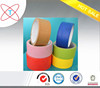 Wholesale cheap colored adhesive spray Masking Tape in car