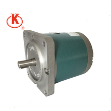 220V 130mm 60rpm 8.5 N.m PM Permanent Magnet AC Synchronous Low rpm High Torque Electric Motors for Rotogravure Printing Machine