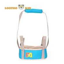Alibaba Wholesale Walking Assistant Help Learning to Walk Safety Harness Wing
