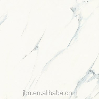 blue and white marble porcelain tiles 600x600mm