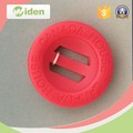Eco Friendly Lead and Nickel Free Snap Fastener, Resin Button
