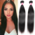 "Silky Straight wave 10""-30"" Grade 8A Hair Supply Wholesale HS0501"