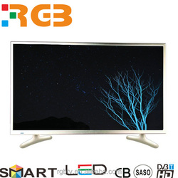 size from 32 inch to 42 inch slim-Edge LED TV new models for CMI/BOE PANEL LED TV SKD
