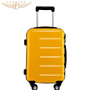 20 24 28 Inch Luggage Bags