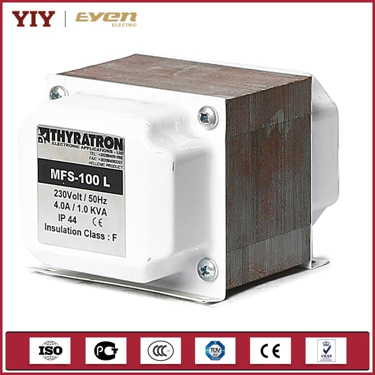 EYEN Hot Selling Products Ring 1 Mva Transformer