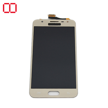 Latest Products Phone Spare Parts For Samsung Galaxy J5 Lcd Screen Repair