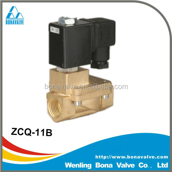 bicycle tubeless valve(ZCQ-11B)