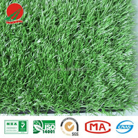 basketball playground artificial grass