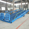 /product-detail/loading-dock-ramp-hydraulic-car-ramps-for-sale-with-adjustable-range-1-1-1-8m-60515214070.html