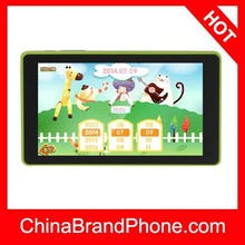 UTOO P66 6.0 inch Screen Android 4.0 Kids Education Tablet PC