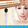 Personal Care Skin Care Beauty Equipment