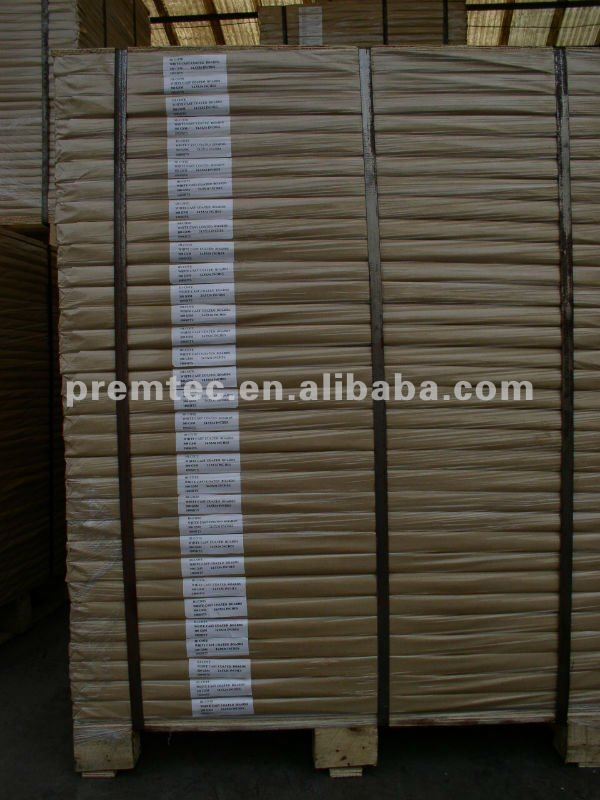 super mirror coated paper 70-90gsm