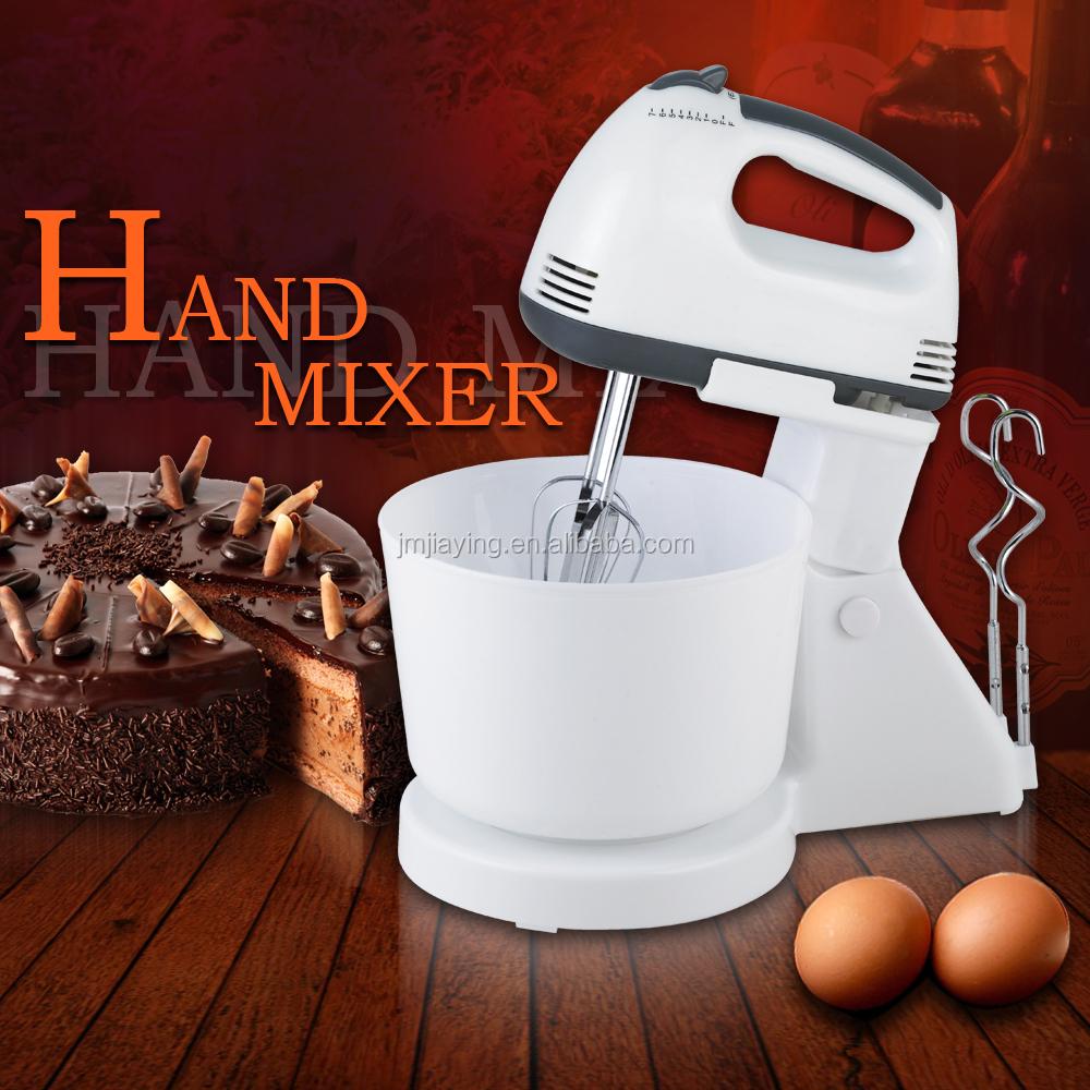 hand mixer (17).jpg
