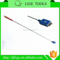 Telescopic Magnetic Pick-Up Tool