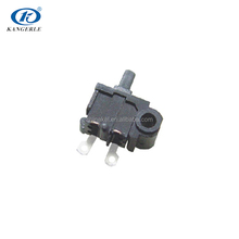 electric power tool switches for electrical products with certificate